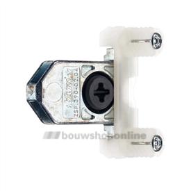 Blum Tandembox frontbevestiging inserta ZSF.3902