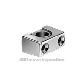 Hekna draaistanggeleider 6 mm CDY.SB00