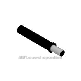Blum Blumotion demper inboor 970.1002