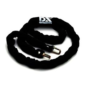 dx ketting 900mm voor discusslot 70 en 90 mm kad 4 008090