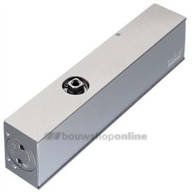 dorma basicline deurdranger sterkte 2-4v ts73v zonder arm