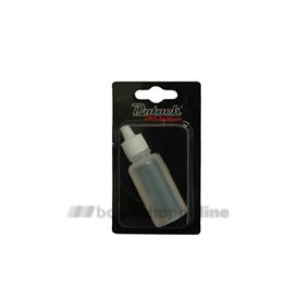 DUTACK AIR SYSTEM zuurvrije tackerolie 40 ml