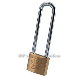 burg-wächter hangslot cilinder 50 mm 116 hb110 e -