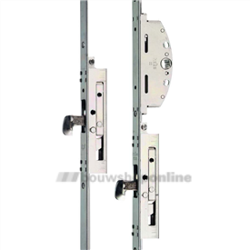 habo raamespagnolet 1200mm 2-haak 962sp-33