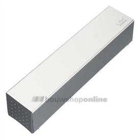 dorma ts93b cd g-n deurdranger zonder glijarm aluminium