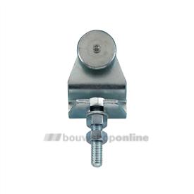 rob hangrol enkel (50kg) voor rob 170-serie 174.110