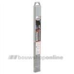 Laselektroden rvs easyweld 2.50x300mm a28st