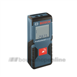 meetapparaat/laserafstandsmeter Bosch glm 30 Prof