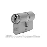 Winkhaus knopcilinder 33/33 VS604/N SKG***