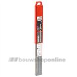 laselektroden E6013 3.25x350mm  80-130A(26x)rutiel