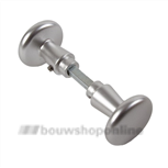 Ami Knopkruk f1 bolrond quickstift \160/50