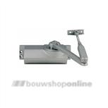 deurdrangerarm dorma zilver ts593-4 5951
