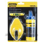 Slaglijnmolen Stanley Powerwinder Kit \0-47-443