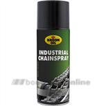 Chainspray Kroon 400ML Industrial Light