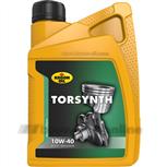 motorolie tor.10w-40 1l 02206