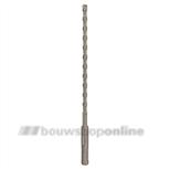 Bosch Hamerboor sds+ s4 6.5x210150 2608597778