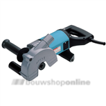 Makita Sleuvenzaagmachine 150 mm sg150 1800 watt
