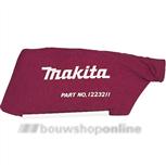 stofzak Makita (9401) spaanzak 122297-2