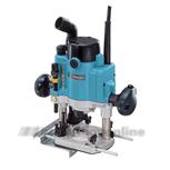 Makita bovenfreesmachine Makita rp0910 900 W 8 mm
