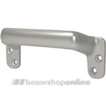 Schuifraamlichter aluminium F1 140 mm 4552-11