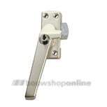 blokkeerraamsluiting aluminium axa draairichting 1-4 3309-41-92ge