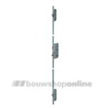 meerpuntsluiting exce.line 4923-55mm pc 72/cilinderbed.