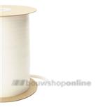 pe-schuimband (100m) 9 x 3 mm wit TN125