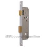 deurslot 8791/14-25mm ls