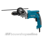 Makita boormachine 13 mm / 720 W - DP4011X