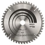 Cirkelzaagblad opt kap- en verstekzaag 260x30x3.2 48t wzn