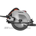 Maktec cirkelzaagmachine MT582