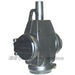 ABL hangkopp.Schuko 250V16A2p+A 3x2.5 - 10m