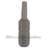 bits extra hard schroeven torx t15 l25 (3)