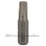bits extra hard schroeven torx t30 l25 (3)