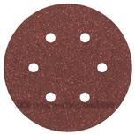 Schuurpad excenter expert for wood 150 k40 5