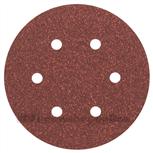 Schuurpad excenter expert for wood 150 k60 5