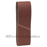 Schuurband best for wood 75 x 533 p40 (3)
