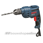 Bosch Boormachine GBM 10 RE 0601473600