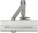 assa abloy dc140-0-ev1 deurdranger zarm