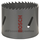 Gatzaag Hss 64 mm Bosch