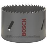 Gatzaag Hss 76 mm Bosch