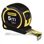 Rolmeter Tylon 19Mm 1-30-697 5M Stanley