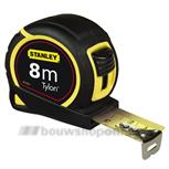 Rolmeter 25Mm 1-30-657 8M Stanley