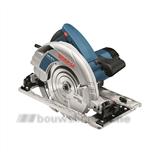 cirkelzaagmachine GKS 85 G Bosch 060157A900