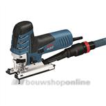 Decoupeerzaag GST 150 CE Bosch 0601512000