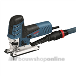 Decoupeerzaag GST 150 CE Bosch 0601512003