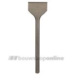 spade beitel sds-max 80 mm 1618601008