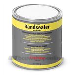 FRENCKEN Frencken Randsealer wit 750 ml 1komponent 71160