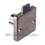 Hekna opleg meubelslotbody voor lade COS. 90680980