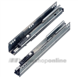 Blum Tandemgeleiders plus 350 mm 30 kg 558.3501B01K